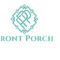 Front Porch (@frontporchsc) Avatar