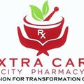 Extra Care City Pharmacy LLC (@extracarepharmacyoviedo) Avatar