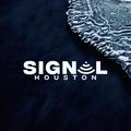 SignalHTX (@thesignalhtx) Avatar