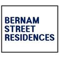 Bernam Street Residences (@bernamresidencessg) Avatar