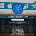 acrosstechnolgy (@acrosstechnology) Avatar