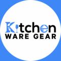 Kitchen Ware Ge (@kitchenwaregear) Avatar