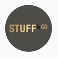 STUFF & CO (@stuffandcouk) Avatar