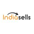 Indiasells (@indiasells) Avatar