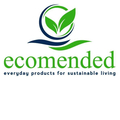 Ecomended (@ecomended) Avatar