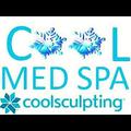 Miami MedSpa LLC (@coolmedspamiami1) Avatar