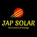 Jap Solar (@japsolar) Avatar