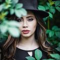 Cristina Walker (@cristinawalker) Avatar