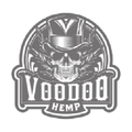 Voodoo Hemp (@voodoohemp) Avatar