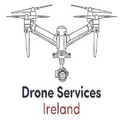 Drone Services Ireland (@droneservicesireland) Avatar