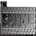 Spindle People (@spindlepeople) Avatar