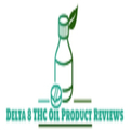 DELTA 8 THC OIL PRODUCT REVIEWS (@4cures) Avatar