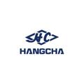 Xe nâng Hangcha (@xenanghangcha) Avatar