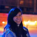 Kristen (@kristenkwong) Avatar