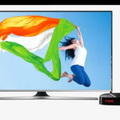 Dish Tv Recharge (@dishtvdubai1) Avatar
