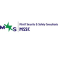 Mirdif Security and Safety Consultants (@mirdif199) Avatar