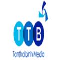 Công ty Thiết Kế Web Tân Thái Bình - TTBMedia (@thietkewebttb) Avatar