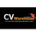 CVwarehouse (@cv_warehouse) Avatar