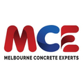 Melbourne Concrete Experts (@melbourneconcreteexperts) Avatar