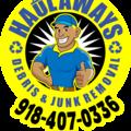 H (@haulaways) Avatar