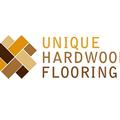 Unique Hardwood Flooring LLC (@uniquehardwood) Avatar