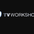 TV Workshop (@tvworkshopasia) Avatar