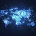 bitcoin exchange (@bitcoinexchange) Avatar
