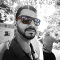 David  (@davidpalmieri) Avatar