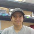 Miguel (@miguelaraujoseo) Avatar