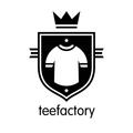 Teefactory (@teefactory) Avatar