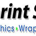Sprintsigns (@sprintsigns) Avatar