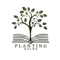 Planting  (@theplantingguide) Avatar