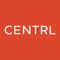 CENTRL Inc. (@oncentrl) Avatar