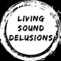 Living Sound  (@livingsounddelusions) Avatar