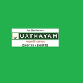 uathayam (@uathayam5) Avatar