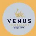 Venus  (@venus-jewellers) Avatar