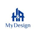 H&A My Design (@handamydesign) Avatar
