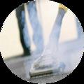 Carpet Cleaning AshgroveAshgrove, QLD, 4060 , Aust (@carpetcleaningashgrove) Avatar