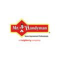 Mr. Handyman of Northern Virginia  (@mrhandymanofnova) Avatar