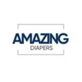 (@amazingdiapers) Avatar