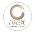 Akkaara India (@akkaara) Avatar