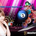 mastertg88 (@mastertg88) Avatar