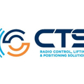 CTS Crane Remote Controls  (@cts-crane-radio-systems) Avatar