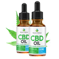 Natures Method CBD (@naturesmethodcbd) Avatar