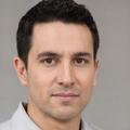 Kiril Panasyuk (@kirilpanasyuk) Avatar