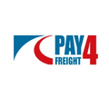 Pay4Freight (@pay4freight) Avatar