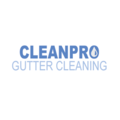 Clean Pro Gutter Cleaning  (@mdagunkhan25) Avatar