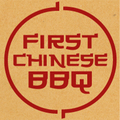 First Chinese BBQ (@firstchinesebbq) Avatar
