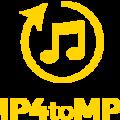 mp3 (@mp4tomp3) Avatar