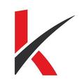 Kuusoft Corp. (@kuusoft) Avatar